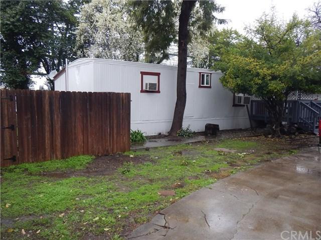 33 Indigo Lane, Chico, CA 95973 (#SN19033759) :: The Laffins Real Estate Team