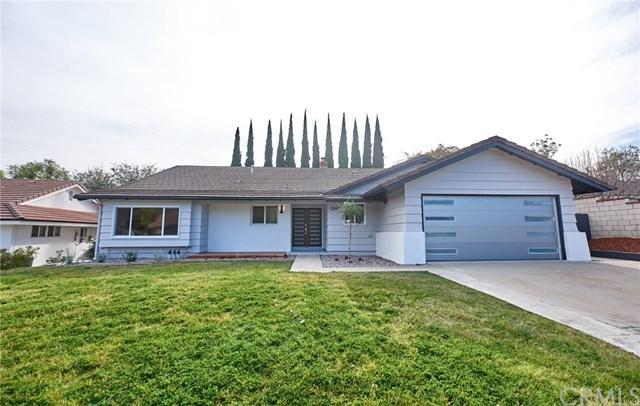 20444 Seton Hill Drive, Walnut, CA 91789 (#CV19027967) :: The Laffins Real Estate Team
