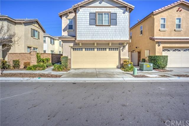7054 Beckett Field Lane, Eastvale, CA 92880 (#IG19033797) :: RE/MAX Innovations -The Wilson Group