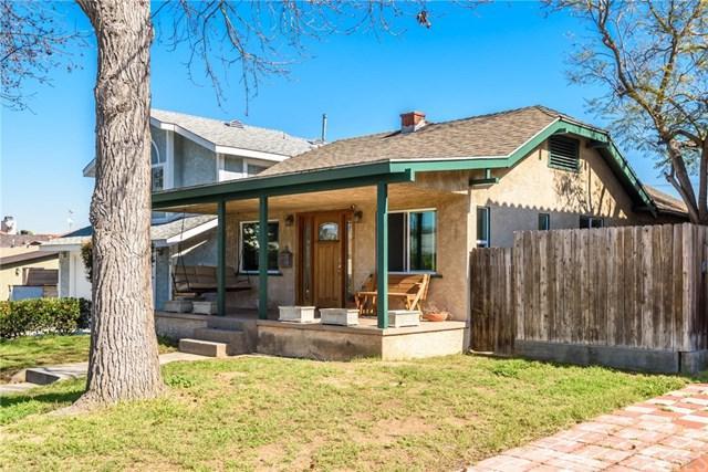 904 Amapola Avenue, Torrance, CA 90501 (#SB19033805) :: RE/MAX Innovations -The Wilson Group