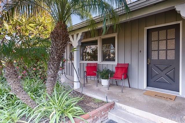 634 E Adams Avenue, Orange, CA 92867 (#PW19031315) :: Zilver Realty Group