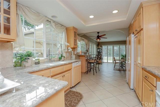 15106 Del Prado Drive, Hacienda Heights, CA 91745 (#PW19023763) :: The Marelly Group   Compass