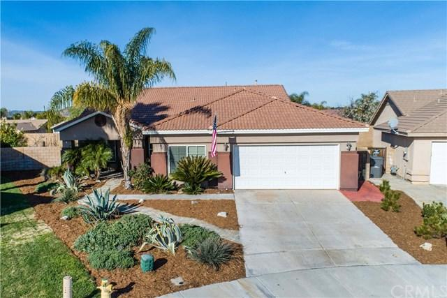 31546 Isle Court, Winchester, CA 92596 (#SW19032869) :: The Marelly Group | Compass