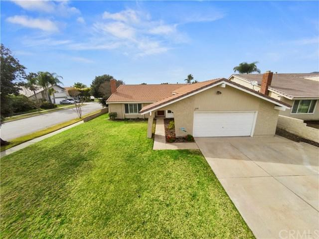 1331 Maywood Avenue, Upland, CA 91786 (#CV19028458) :: The Marelly Group | Compass