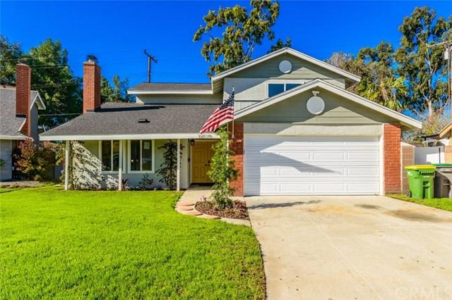 16519 S Tarrant Avenue, Carson, CA 90746 (#DW19033677) :: RE/MAX Innovations -The Wilson Group