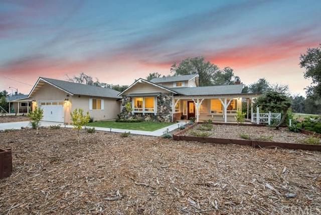 1020 Evergreen Way, Nipomo, CA 93444 (#PI19028891) :: Pismo Beach Homes Team
