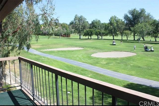 1525 Walnut Leaf Drive #210, Walnut, CA 91789 (#PW19031282) :: The Laffins Real Estate Team