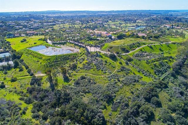 Via De Pico Alto, Rancho Santa Fe, CA 92067 (#190008471) :: The Laffins Real Estate Team