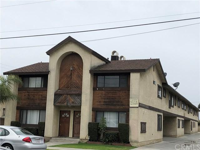 8040 Stewart And Gray Road, Downey, CA 90241 (#DW19034048) :: DSCVR Properties - Keller Williams