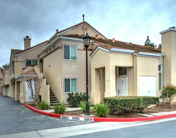6958 Gregorich Drive H, San Jose, CA 95138 (#ML81738859) :: Fred Sed Group