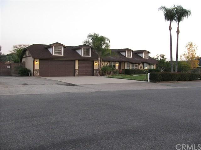 19120 Otilla Street, Bloomington, CA 92316 (#OC19033999) :: The Laffins Real Estate Team