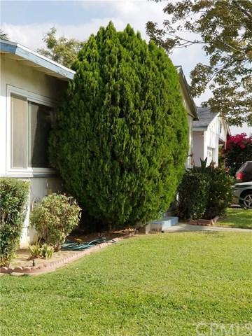 4895 Beatty Drive, Riverside, CA 92506 (#IV19034138) :: The DeBonis Team