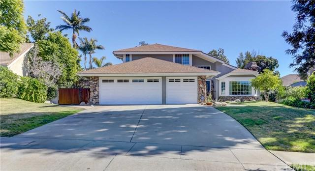 1744 Orangewood Avenue, Upland, CA 91784 (#IV19033974) :: RE/MAX Innovations -The Wilson Group