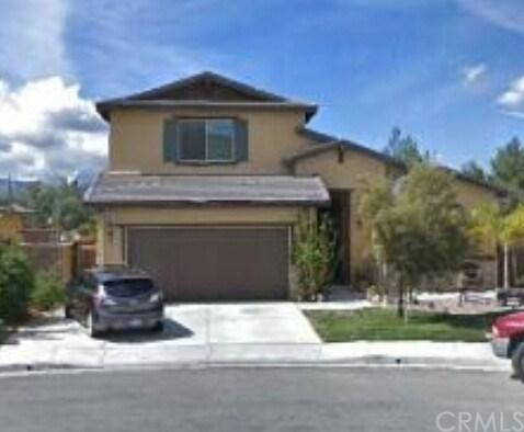 29387 Tournament, Lake Elsinore, CA 92530 (#SW19034163) :: The Marelly Group | Compass