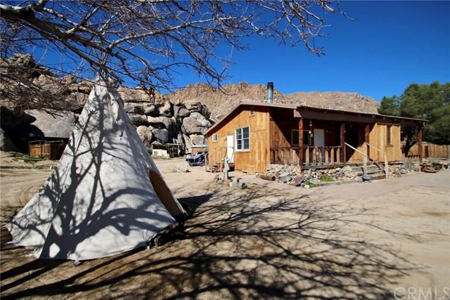 12650 Laguna Seca Drive, Apple Valley, CA 92308 (#JT19034083) :: The Laffins Real Estate Team