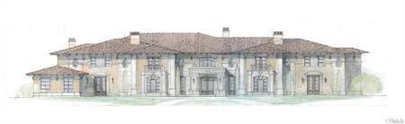 678 Deodar, Bradbury, CA 91008 (#AR19034210) :: The Laffins Real Estate Team