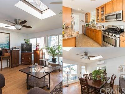 841 Lorraine Place, Rialto, CA 92376 (#SW19034146) :: RE/MAX Innovations -The Wilson Group