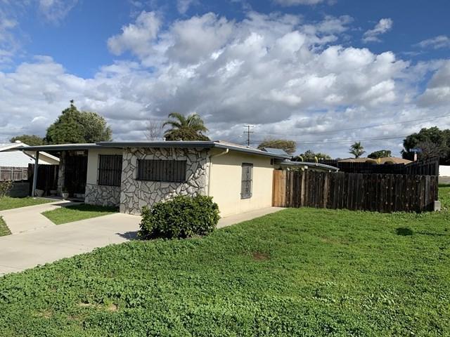 3703 College, San Diego, CA 92115 (#190008521) :: The Laffins Real Estate Team