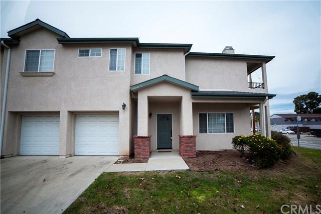408 S Elm Street A, Arroyo Grande, CA 93420 (#PI19033368) :: Pismo Beach Homes Team