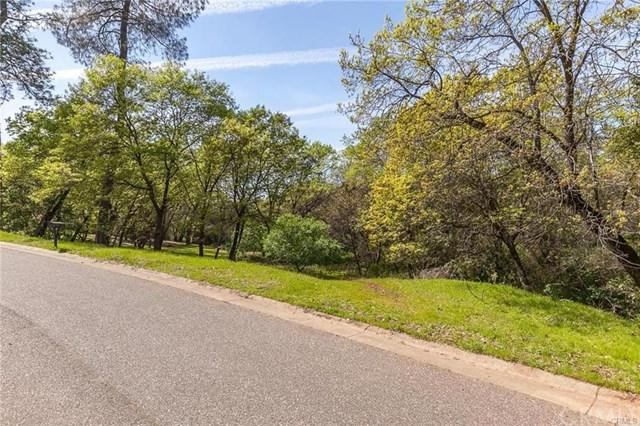 5771 Acorn Ridge Drive, Paradise, CA 95969 (#SN19034208) :: The Laffins Real Estate Team