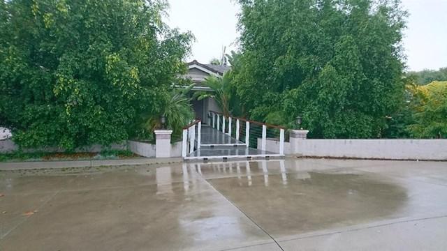 3272 Alta Vista Dr, Fallbrook, CA 92028 (#190008546) :: The Laffins Real Estate Team