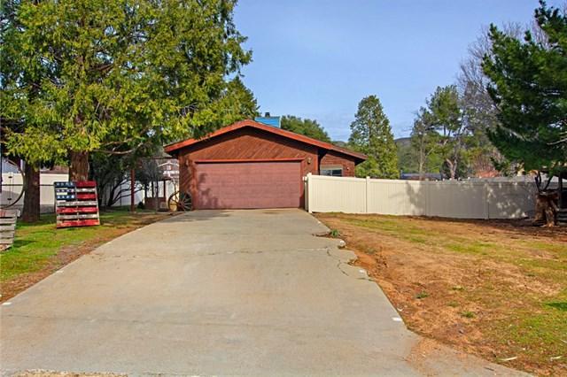 7743 Calle De La Estrella, Pine Valley, CA 91962 (#190008547) :: The Laffins Real Estate Team