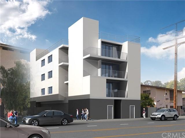 5233 Cahuenga Boulevard, North Hollywood, CA 91601 (#RS19034352) :: Team Tami