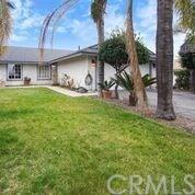 41842 6th Street, Temecula, CA 92590 (#SW19033453) :: Realty ONE Group Empire