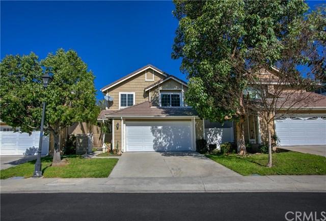 3633 Kensley Drive #51, Inglewood, CA 90305 (#SB19033451) :: The Laffins Real Estate Team