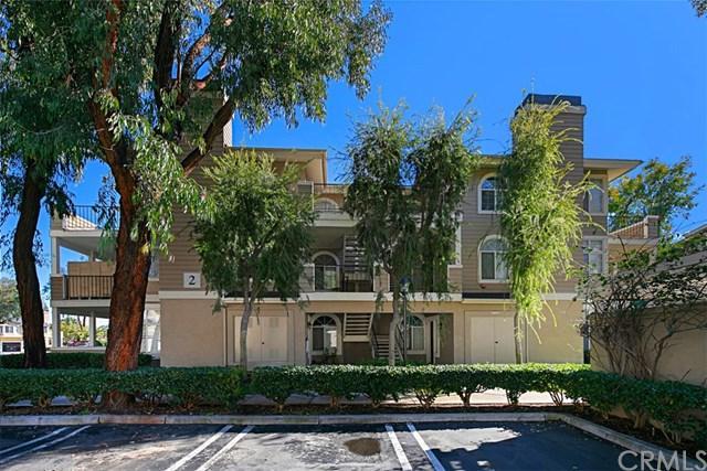 23412 Pacific Park Drive 2E, Aliso Viejo, CA 92656 (#OC19034463) :: Legacy 15 Real Estate Brokers