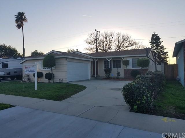 20919 Menlo Avenue, Torrance, CA 90502 (#SB19029998) :: Team Tami