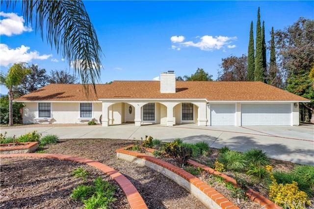 16639 Fox Glen Rd. Road, Riverside, CA 92504 (#IV19023544) :: Keller Williams Temecula / Riverside / Norco