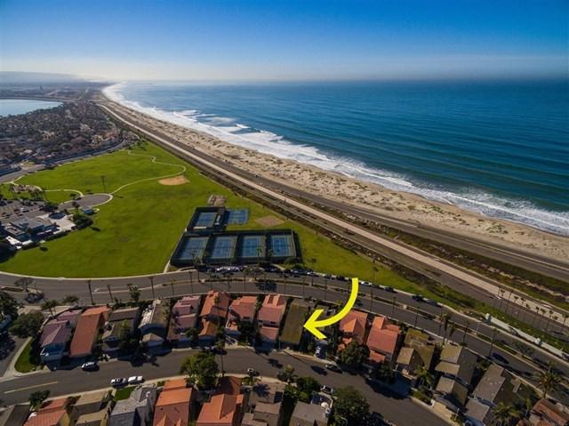 22 Bahama Bend, Coronado, CA 92118 (#190008573) :: The Laffins Real Estate Team