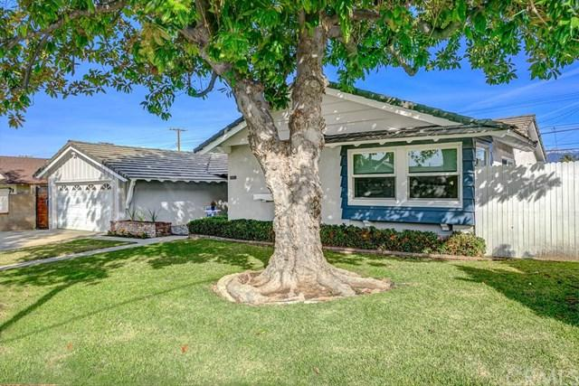 567 W Front Street, Covina, CA 91722 (#CV19034037) :: The Marelly Group | Compass