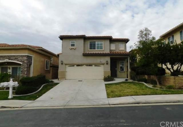 3449 Willow Glen Lane, West Covina, CA 91792 (#IV19034526) :: RE/MAX Masters
