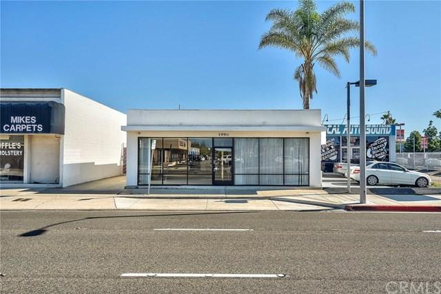 1990 Harbor Boulevard, Costa Mesa, CA 92627 (#NP19034495) :: Sperry Residential Group