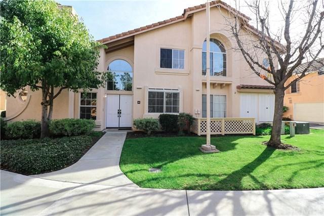 83 Nightingale Drive, Aliso Viejo, CA 92656 (#OC19033217) :: Legacy 15 Real Estate Brokers