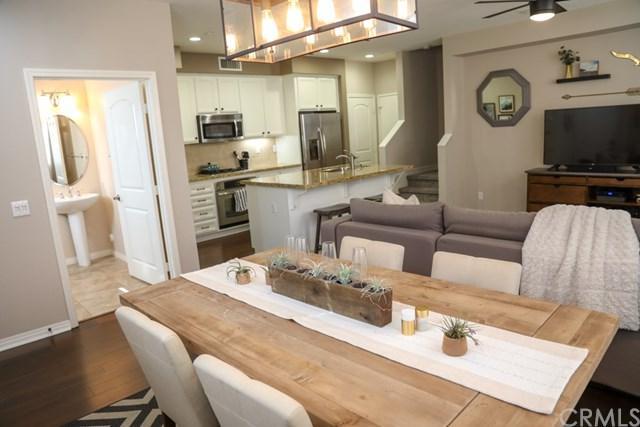 17 Playa Circle, Aliso Viejo, CA 92656 (#OC19034500) :: Legacy 15 Real Estate Brokers