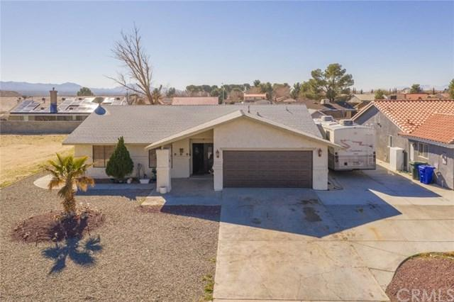 14787 Rivers Edge Road, Helendale, CA 92342 (#IV19034598) :: The Laffins Real Estate Team