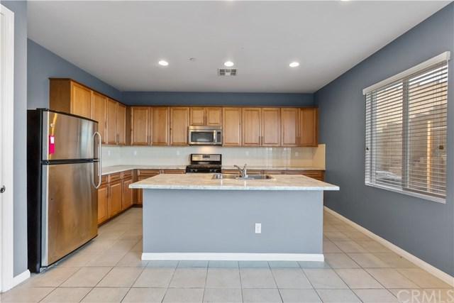15998 Shawnee Lane, Victorville, CA 92394 (#CV19034617) :: The Laffins Real Estate Team