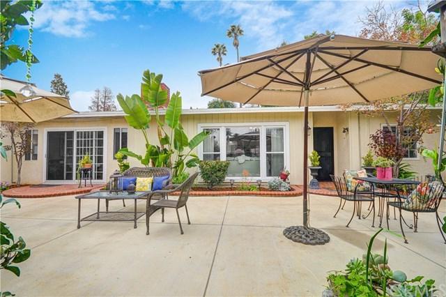 15421 Newton Street, Hacienda Heights, CA 91745 (#TR19034587) :: The Marelly Group   Compass