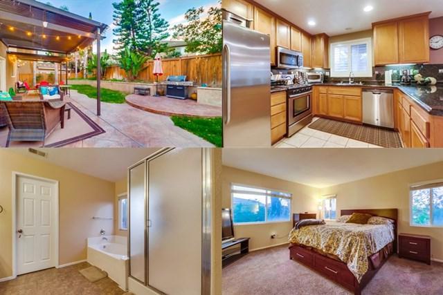 5904 Vista San Isidro, San Diego, CA 92154 (#190008601) :: The Laffins Real Estate Team