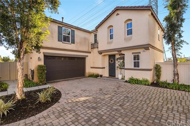 8045 Meridian Street, Chino, CA 91708 (#IV19033877) :: RE/MAX Masters