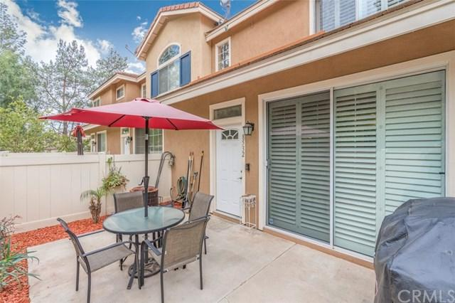 8532 E Winona Court, Anaheim Hills, CA 92808 (#IG19032867) :: The Darryl and JJ Jones Team