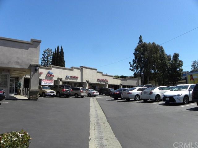100 N Tustin Avenue, Orange, CA 92807 (#AR19034658) :: The Darryl and JJ Jones Team