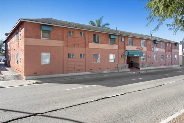1060 W 17th Street, Santa Ana, CA 92706 (#OC19034682) :: J1 Realty Group