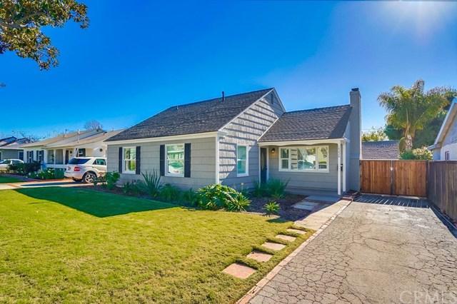 14226 Cullen Street, Whittier, CA 90605 (#PW19034608) :: Team Tami