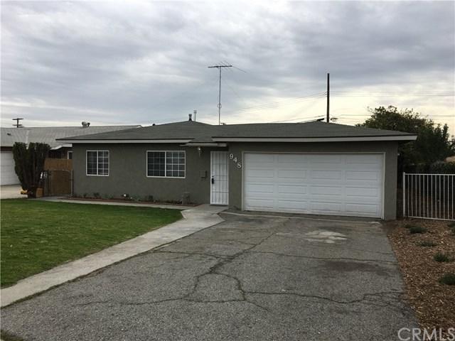 948 E El Morado Court, Ontario, CA 91764 (#IV19034609) :: The Laffins Real Estate Team