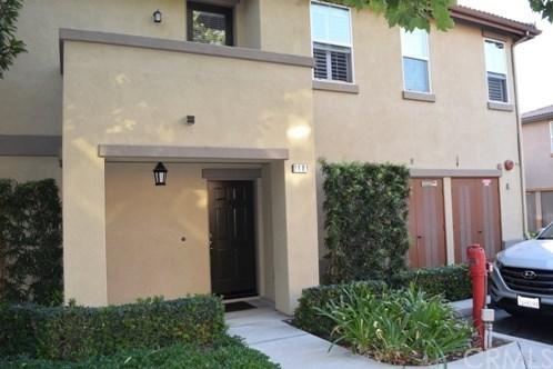 17871 Shady View Drive #1801, Chino Hills, CA 91709 (#CV19034737) :: The Laffins Real Estate Team