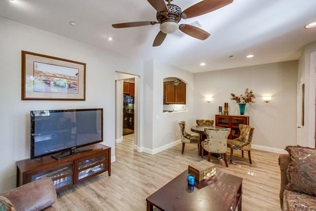 16903 New Rochelle Way #91, San Diego, CA 92127 (#190008636) :: The Laffins Real Estate Team